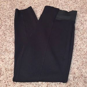 Maurices Pull-On Pants